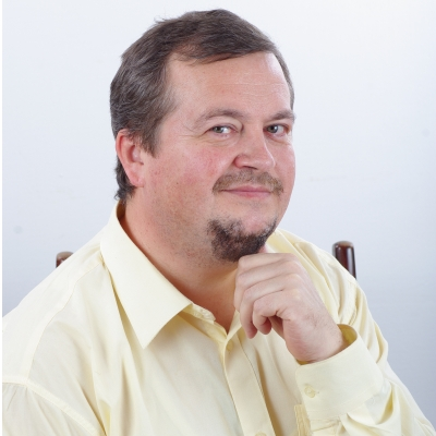 Hán Tibor