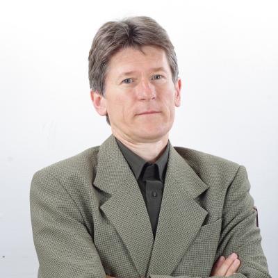 Kovács Tibor